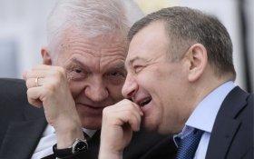 Reuters: Олигархи предложили выпустить спецоблигации для анонимного возвращения денег в РФ