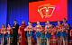 Столетие Ленинского комсомола отметили по всей России