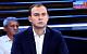 Юрий Афонин: Только полный отказ от этой людоедской реформы!