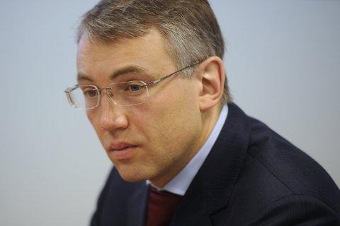 Губернаторопад. Путин отправил в отставку главу Ненецкого автономного округа Игоря Кошина