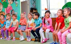 Кто отвечает за дошкольное образование