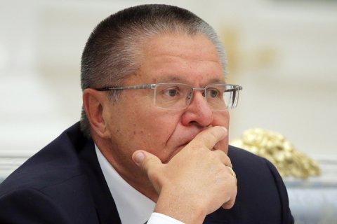 Приватизацию госсобственности поддерживают только 8 процентов россиян