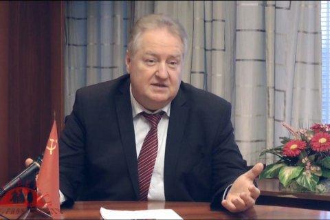 Сергей Обухов: Власть пытается довести до абсурда ситуацию в Хакасии