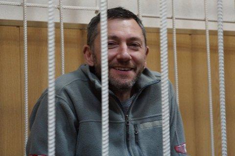 Топ-менеджеров «Реновы», давших взятку в 800 млн рублей руководству Коми, отпустили под домашний арест