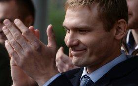 В Хакасии на выборах главы региона остался один кандидат — коммунист Валентин Коновалов