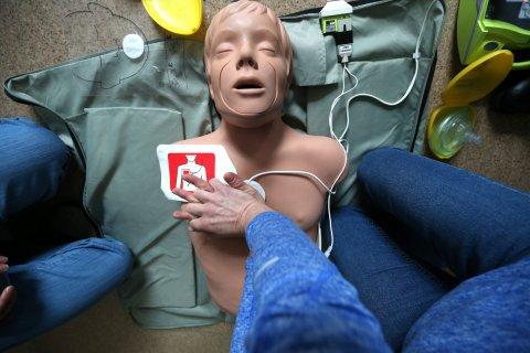 Опрос: Проблемы в системе здравоохранения остаются главными для россиян