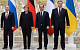 Кремль не видит шансов для реализации минских договоренностей