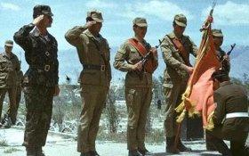 России пора изжить афганский синдром. Статья Дмитрия Аграновского