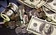 Россия увеличила инвестиции в гособлигации США до 104,9 млрд долларов