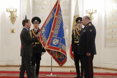 Бывший глава ФСИН Реймер признан виновным в мошенничестве