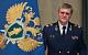 Генпрокурор раскритиковал МВД и следствие за фальшивую отчетность