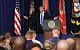 Трамп решил действовать в Афганистане вопреки своим инстинктам