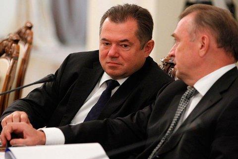 Советник президента сравнил состояние российской экономики с инфарктом миокарда