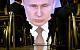 Нас не так поняли: Кремль выступил с комментарием к Посланию Путина