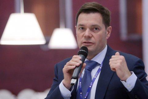 Если бы олигарх Мордашов финансировал все госраходы, на сколько недель хватит?