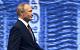 Путин пожаловался на «летающих собак» в Индии
