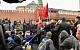 Геннадий Зюганов: Комсомол – будущее нашей державы!