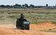 Сирийская армия будет усилена российскими зенитками