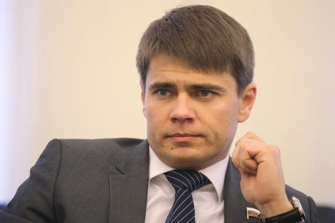 Боярский назвал противников «пенсионной реформы» ленивыми