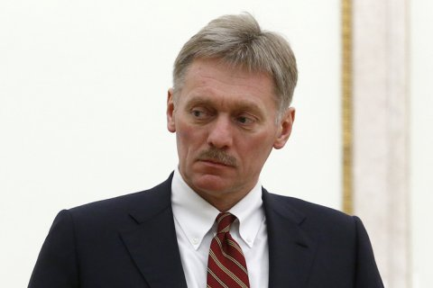 Песков выступил в защиту школьника из Нового Уренгоя