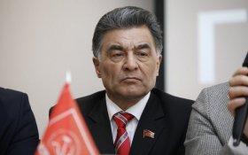 Первый секретарь Башкирского рескома КПРФ: Голосование в Башкирии нельзя назвать честным