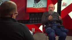 Телесоскоб (05.01.2018) с Анатолием Вассерманом