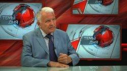 Интервью О.М.Смирнова
