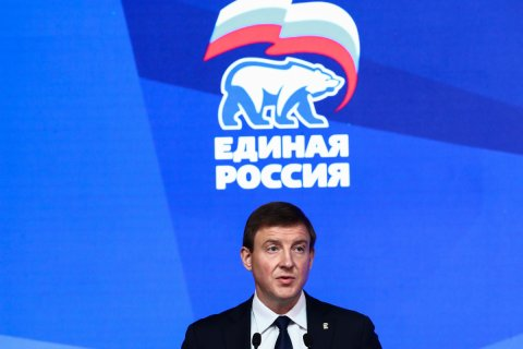 Какое благородство! Единороссы внесли законопроект о добровольном отказе депутатов от повышенной пенсии. Средний доход депутата – 23 млн рублей