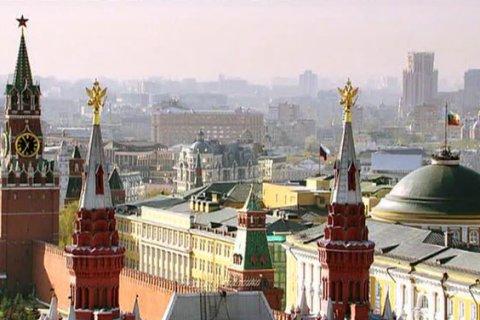 Путин не пойдет на президентские выборы от «Единой России»