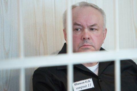 Строитель сочинских и дальневосточных объектов осужден за воровство более 500 млн рублей