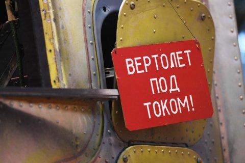 40 миллионов, выделенные на празднование юбилея Пугачевой, могут быть «откатом»