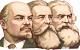 Стратегическая перспектива научного коммунизма