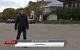 Власти Осташкова препятствуют работе журналистов телеканала «Красная Линия»