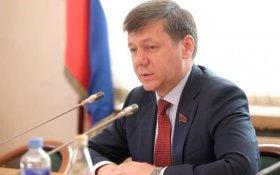 Дмитрий Новиков: У Москвы есть возможности ответить Польше на высылку российских дипломатов