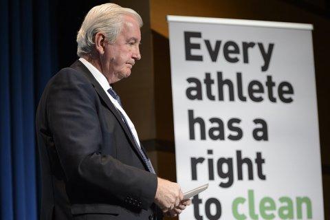 Антидопинговые агентства 17 стран призвали реформировать WADA
