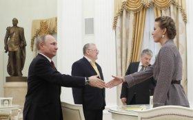 Жириновский и Путин потратили на выборы по 400 миллионов рублей