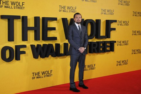 Ди Каприо пойдёт под суд за клевету в фильме «Волк с Уолл-стрит»