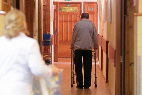 В половине регионов России мужчины не доживут до пенсии – продолжительность жизни меньше