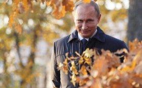 Губернаторопад продолжается в Башкирии, Курской области и Забайкальском крае