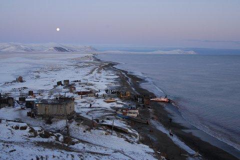 Якутия тратит на северный завоз порядка 30 млрд рублей в год