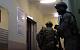 ФСБ сообщила о предотвращении терактов, готовившихся ИГИЛ