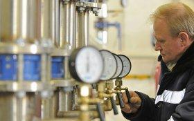 Правительство предлагает установить «умные счетчики» на газ за 128 млрд рублей. Кто оплатит? (спойлер: население)