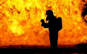 Что можно и что нельзя делать при ожогах