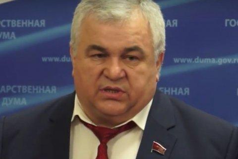 Казбек Тайсаев: Мир стоит на пороге ядерной войны