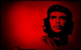 Бессмертный солдат преображения мира. Статья Дмитрия Новикова к 90-летию Эрнесто Че Гевары