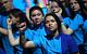 Опрос: Треть молодежи хочет эмигрировать из России