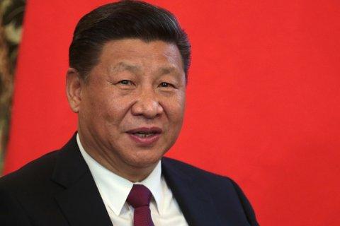 В чем заключаются «секреты успеха» Компартии Китая в управлении страной?