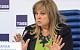 Памфилова признала вброс в систему ГАС «Выборы» 15 тысяч голосов в пользу кандидата–единоросса на выборах в Приморье