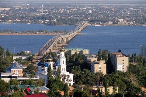 В Саратовской области на двух участках завысили число проголосовавших — для вброса