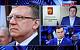 Юрий Афонин: Кудрин был представителем «пятой колонны» в российском правительстве